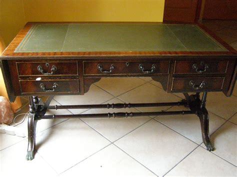 bureau style anglais meubles occasion 224 loub 232 s 33 annonces achat et