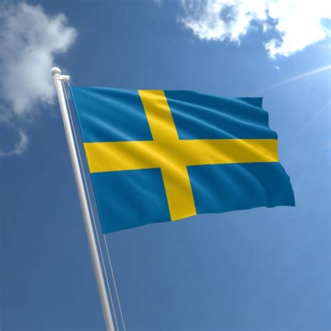sweden flag colors swedish flag www pixshark images galleries with a