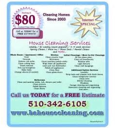 house cleaning free house cleaning images