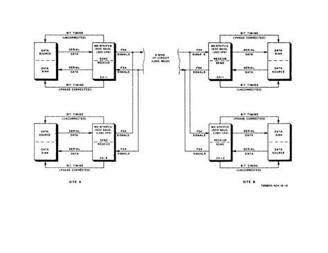 terminal block schematic layout terminal get free image