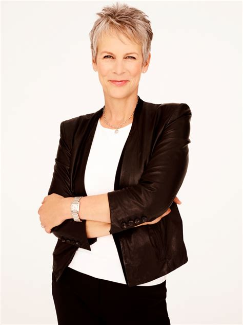 jamie lee curtis now all of a sudden i m so less interested in by jamie lee