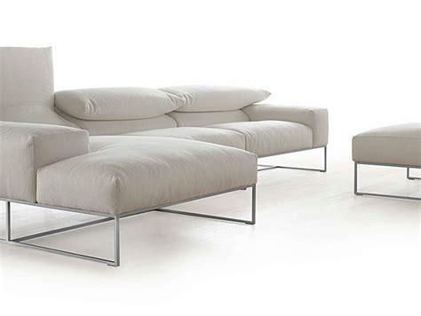 divani componibili design forever divano componibile by erba italia design