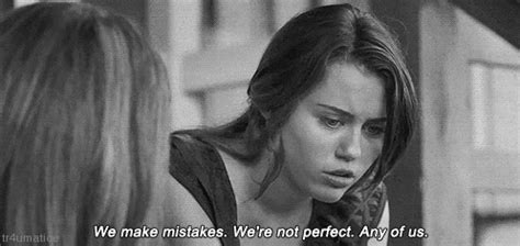 movie quotes tumblr blog miley cyrus blog gif find share on giphy