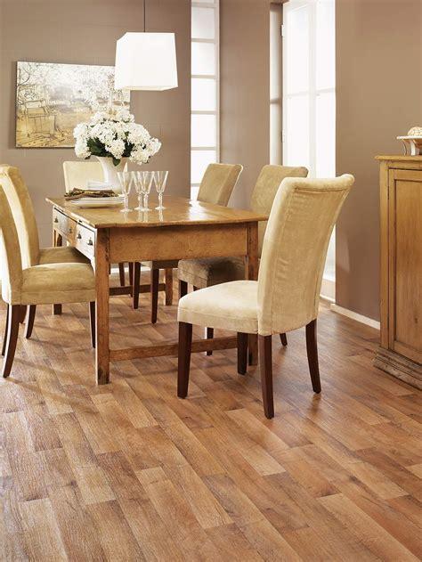 high end floor ls top 28 high end laminate laminate flooring best high
