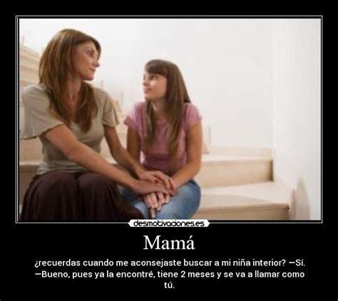 www cojiendo a mi madrastra ver mama cojiendo a su hijo search by ver mama cojiendo