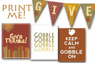 free printables for thanksgiving free fall amp thanksgiving printables for you color me meg