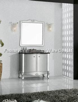 european style bathroom cabinets china european style bathroom cabinet tc3911 china