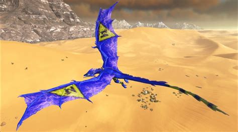 electric sign lightning wyvern ark paint the best paint ark warpaint ark survival evolved