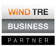 tre telefonia mobile offerte offerte telefonia mobile e fissa per aziende wind tre
