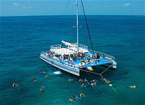 disney glass bottom boat tour key west key west miami beach 411 travel store