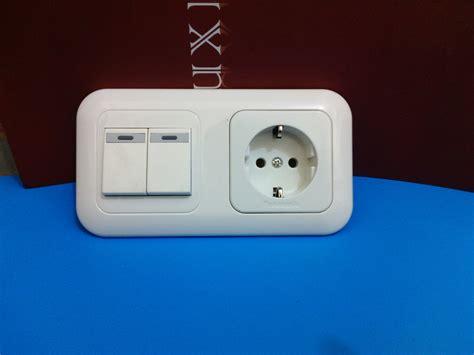 Saklar Seri Stopkontak Cp Panasonic jual panasonic stop kontak saklar seri iluminasi sinar88 di omjoni