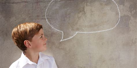 child asking adult questions my son won t talk to me huffpost