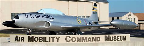 by order of the commander air mobility command instruction google map of dover capital of delaware usa nations