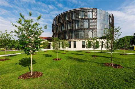 Lsu Mba Deadlines by Discover Lsu For International Students Lsu