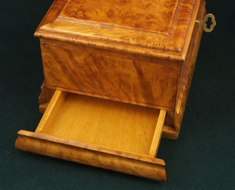 Secret Drawer Box by Index Of Wp Content Uploads 2014 01