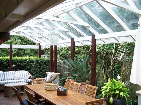 Pergola Roof Covering Pergola Design Ideas Pergola Roof Ideas Most Recommended