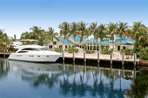 bay colony fort lauderdale bay colony homes for sale bay