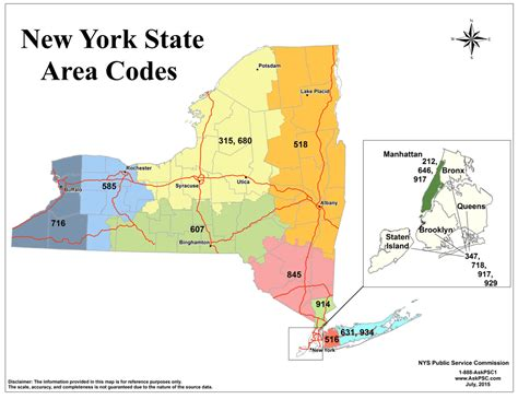 map of new york area say hello to our new area code all albany