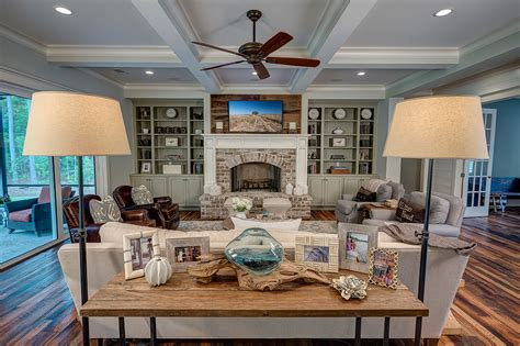 interior decorating business professionally licensed interior designer bluffton