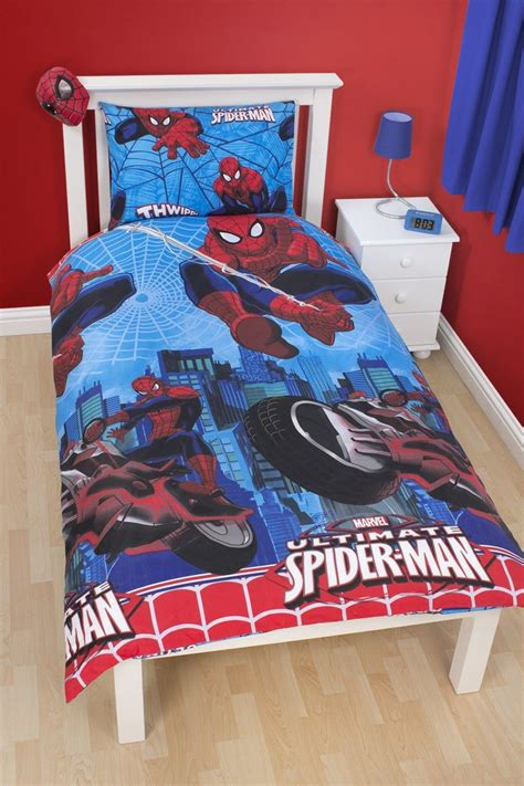 spiderman bedroom sets toddler spiderman toddler bed minnie mouse bedroom