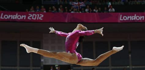 imagenes gimnasia artistica femenina fotos la final femenina de gimnasia art 237 stica en
