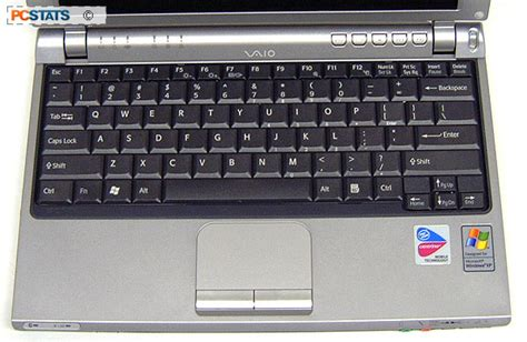 Keyboard Laptop Sony Vaio sony keyboard layout and more vaio vgn t140p l