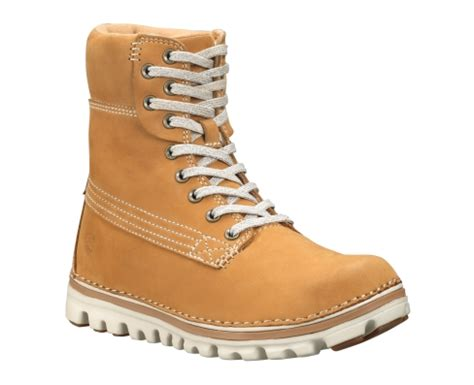 timberland s earthkeepers 174 brookton 6 inch classic