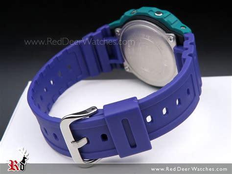 G Shock Dw 5600tb 6 Original casio g shock throwback 80s fashion colors dw