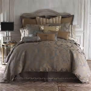 waterford walton comforter set king
