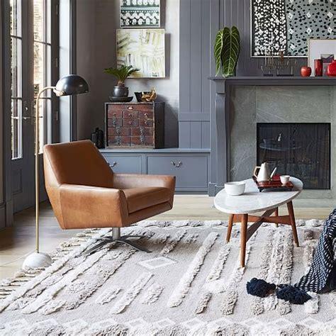 reeve mid century coffee table reeve mid century oval coffee table marble top elm