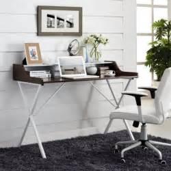 36 amazing home office desks design architecture and art