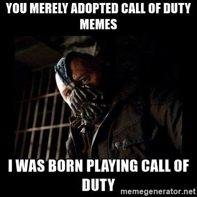Funny Call Of Duty Memes - 94 best call of duty memes images on pinterest funny images funny pics and cod memes