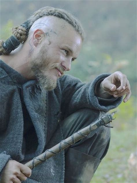 why is ragnars hair gone celebrity name game page 384 talk about marriage
