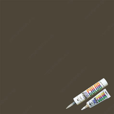 acrylic caulk colorflex 4 oz richelieu hardware