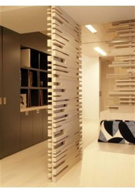 Mobile Home Decorating Pinterest 1000 Images About Arquitectura Muros Divisorios On