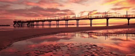 casa vacanze francavilla al mare vacanze e appartamenti in francavilla al mare