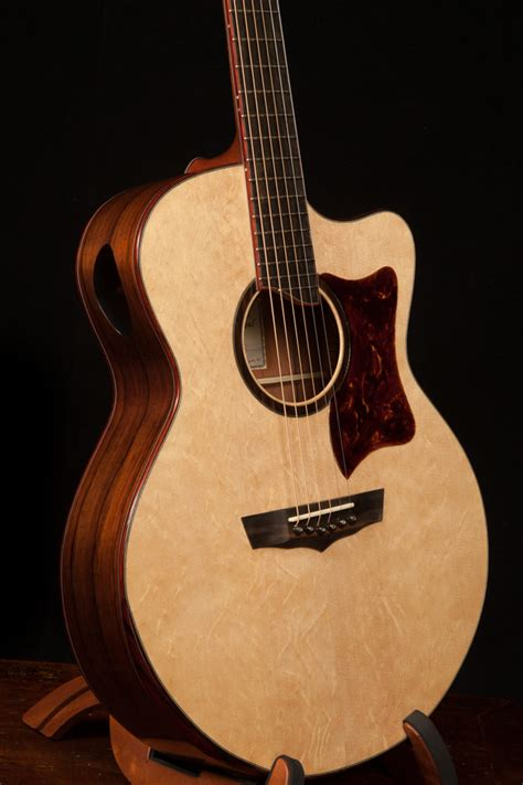 Handmade Acoustic Guitars For Sale - handcrafted acoustic guitars for sale lichty guitars