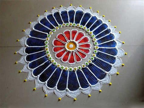 art design rangoli creative rangoli designs collection for diwali