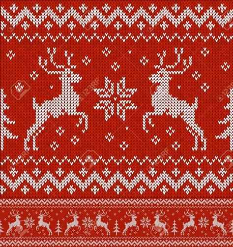 christmas jumper pattern vector christmas jumper pattern vector sweater vest