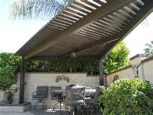 Amazing Awnings Patio Cover Ideas Shade Structures Patio Covers