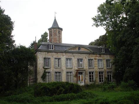 Kastelen In Nederland Te Koop by Verkocht Kasteel Jeruzalem Landgoed Kopen Nllandgoed