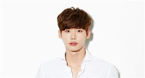 Film Baru Lee Jong Suk | lee jong suk akan bintangi film action terbaru harianpost