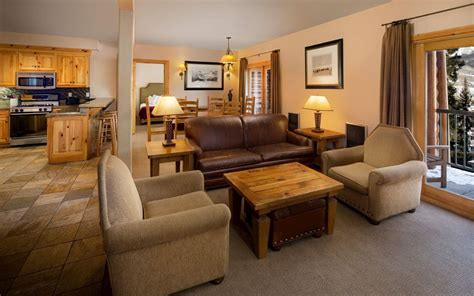 mountain condo decorating ideas mountain accommodations in telluride co mountain lodge