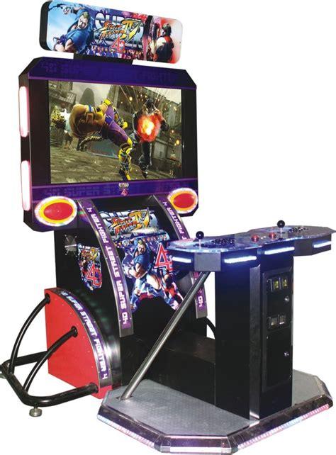street fighter 4 arcade cabinet 11 best street fighter arcade cabinets from around the