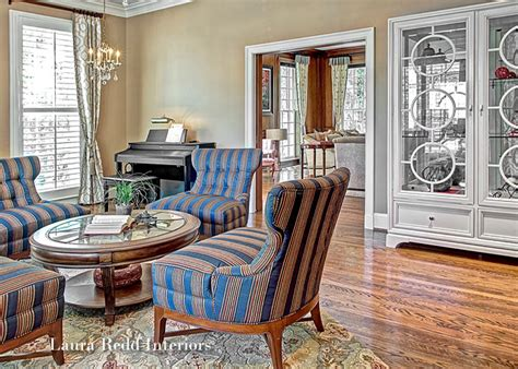 greensboro interior designers interior design greensboro