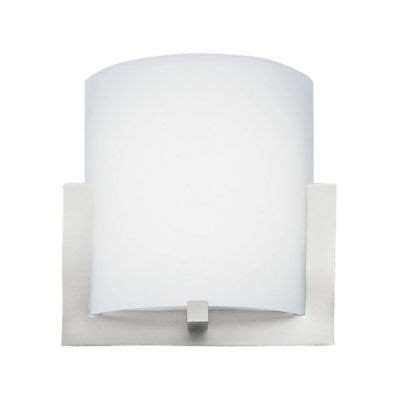 Philips Forecast Lighting by Forecast Lighting Sale Save 40 On Philips Forecast At