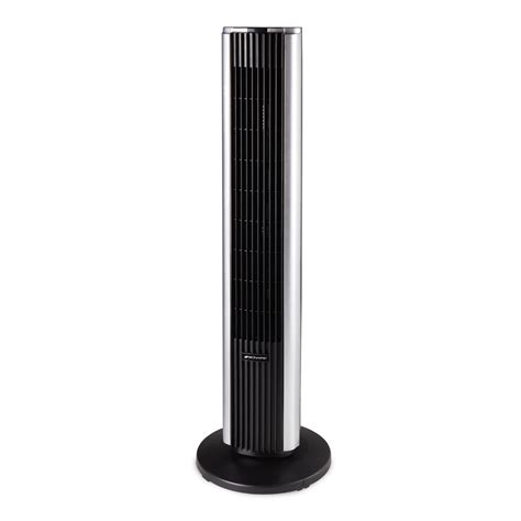 tower fan with remote control bionaire 174 40 inch digital tower fan with remote control