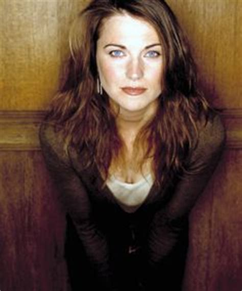 lucy lawless martial arts 94 best like it images on pinterest cool tattoos