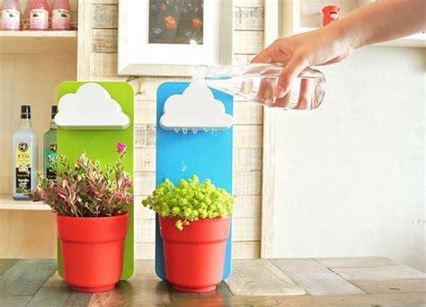i vasi i 10 vasi per piante e fiori pi 249 originali e creativi