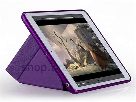 Sale Momax The Smartcase Stand For Mini 123 Orange momax premium leather smart stand for mini with